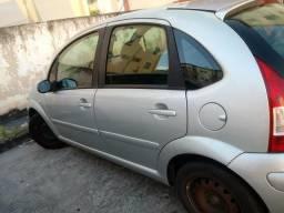C3 2007/2008 9.000 - 2008