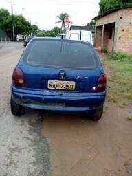 Vende-se Carro Corsa - 1996