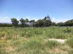 Terreno para alugar em Chanadour, Divinopolis cod:2511