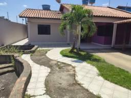 Alugo Casa no Bairro Nova Esperança - Arapirac