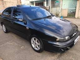 Vendo Marea Turbo 00/01 - 2001
