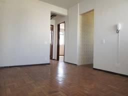 Apartamento para alugar com 2 dormitórios em Centro, Divinopolis cod:1325