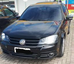 Golf 1.6 limited edition - 2012