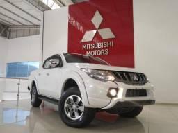 Mitsubishi L200 Triton Sport HPE 2019/2020 - 2020