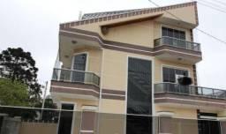 Sobrado Triplex 398 mil Aceita apartamento em São José 3 quartos