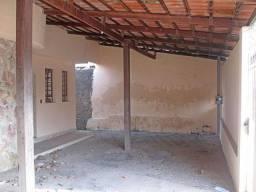 Casa à venda com 3 dormitórios em Bom pastor, Divinopolis cod:11610