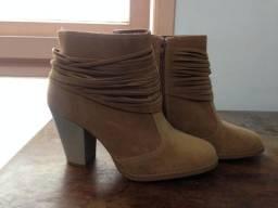 3e4f994980 Roupas e calçados Femininos - Cidade Baixa