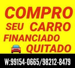 Gm classic $ pag00 seu carr00 99154-0665 - 2014
