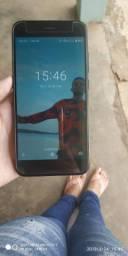 Xiaomi mi A1 64gb 4Ram e sony zq leia