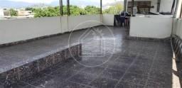 Apartamento à venda com 2 dormitórios em Olaria, Rio de janeiro cod:847527