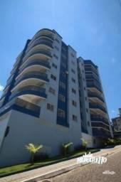Apartamento à venda com 1 dormitórios em Centro, Piratuba cod:3383