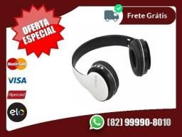 Oferta.do.dia- Fone De Ouvido Headphones Sogt St-1069