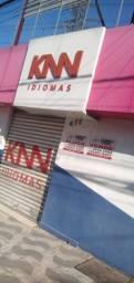 Imóvel comercial Suzano Centro