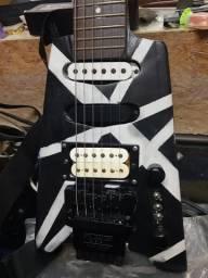 Guitarra Hohner G3t headless
