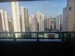 Jean Charles/Rosarinho: 03 quartos , 103m2 , 02 vagas