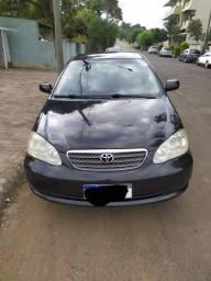 Toyota/corolla xli1.8flex
