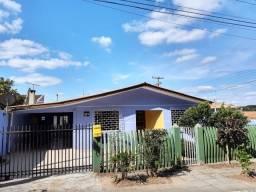 Casa para venda em Campo Largo - Paraná!