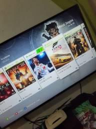Vende se Xbox 360