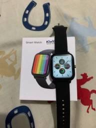 Smart Watch P8 Pro Max