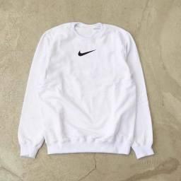 Casaco Moletom Jordan / Nike
