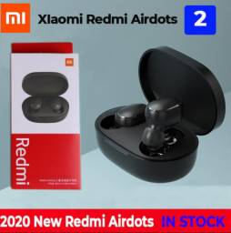 Redmi Aidorts 2 TWS