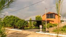 Casa de 1º Andar Condomínio Valle Verde em Garanhuns - 4 Quartos sendo 1 SuíteMaster