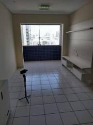 Alugo excelente apartamento nos aflitos//2quartos//74m//posição nascente//andar alto