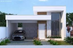 Casas 2 Quartos para Venda em Várzea Grande, Manga, 2 dormitórios, 1 suíte, 2 banheiros, 1