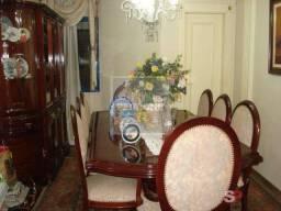 Apartamento à venda com 4 dormitórios em Mooca, São paulo cod:1780