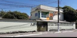 Casa para Venda em Vila Velha, Guaranhuns, 4 dormitórios, 1 suíte, 3 banheiros, 2 vagas