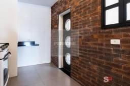 Apartamento à venda com 3 dormitórios em Aclimação, São paulo cod:1078