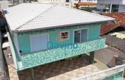 Casa em Condomínio em Praia Grande - Tupi por 240 mil à venda