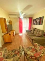 Apartamento à venda com 3 dormitórios cod:359-IM484508