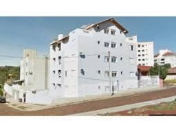 8319 | Apartamento à venda com 2 quartos em Centro, Ijui
