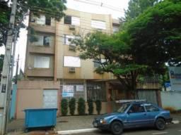 8041 | Apartamento para alugar com 3 quartos em ZONA 02, MARINGÁ