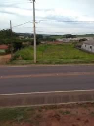 8292 | Terreno à venda em Mandaguaçu
