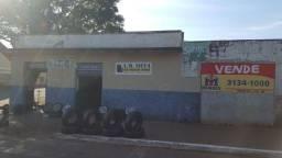 8352 | Galpão/Barracão à venda em JD VILA OLIVIA, ASTORGA