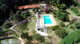 Chácara para alugar com 2 dormitórios em Caxambu, Jundiai cod:L3703