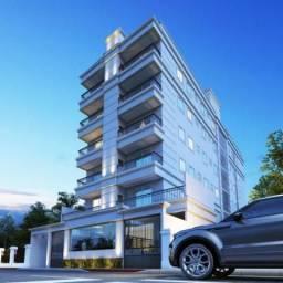 8076   Apartamento à venda com 2 quartos em ZONA 03, MARINGÁ
