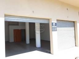 Loja comercial à venda em Jardim betânia, Cachoeirinha cod:3174