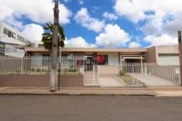 8287 | Casa à venda com 5 quartos em Centro, Guarapuava
