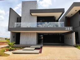 8127 | Sobrado à venda com 4 quartos em Porto Madero, Dourados