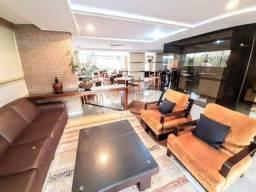 8043 | Apartamento para alugar com 4 quartos em Zona 01, Maringá