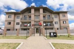 8287 | Apartamento à venda com 2 quartos em Entre Rios, Guarapuava