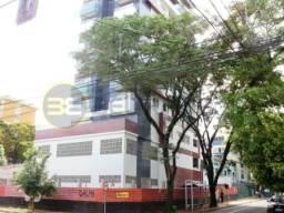 8011 | Apartamento à venda com 2 quartos em ZONA 07, MARINGÁ