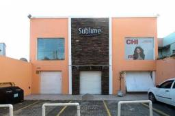 Loja Comercial 394 m², à venda no Santa Candida: