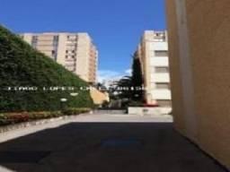 Excelente Apartamento para locação Jardim Paulistano
