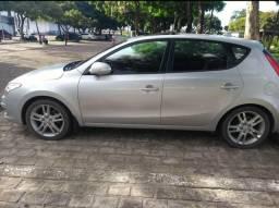 Hyundai i30 , 2.0, 2011, automático - R$28.000,00