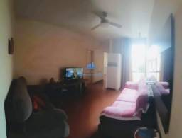Apartamento no Serrano 03 quartos 1 vaga R$ 185.000,00