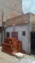 Casa pronta para morar como construir 2 andares